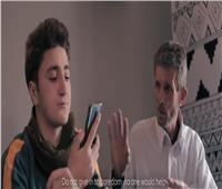 فيديو| «انا ابن مصر.. أنا عامل حظر» مواجهة كورونا بالغناء