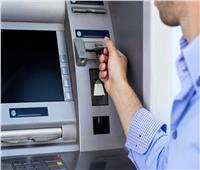 فيديو| خطوات شراء شهادة «ابن مصر» بفائدة 15% من خلال ماكينات ATM