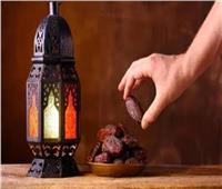 فيديو| الإفتاء توضح حكم صيام شهر رمضان في زمن كورونا