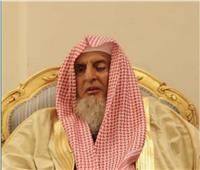 مفتي السعودية يندد بإطلاق الصواريخ البالستية الحوثية باتجاه المدنيين بالمملكة