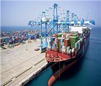 ميناء الإسكندرية يدرس توفير وقود أقل تلوثا لتموين السفن بالبحر المتوسط