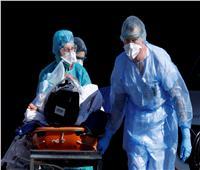 فيديو| طبيبة أمريكية تروى المأساة: «نعيش وضعا في غاية الصعوبة»