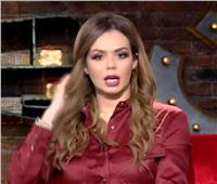 """إيمي سالم: """"الست اللي بتقوم بأعمال شاقة تقل نسبة وفاتها 39%"""""""