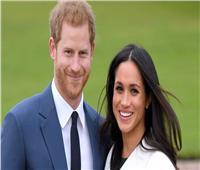 رسميا.. الأمير هاري وزوجته ميغان يودعان حياة الملوك