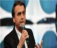 المعارضة البرازيلية تطالب باستقالة الرئيس بسبب فيروس كورونا