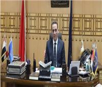 بسبب «فيسبوك».. مصرع عامل وإصابة آخر في نجع حمادي