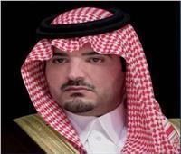 السعودية: مخالف أنظمة الإقامة والعمل ضمن المعالجين مجانا من كورونا