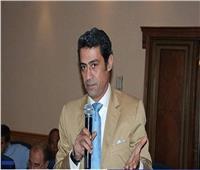 برلمانيون يستجيبون لمبادرة «انتو فين».. ويتبرعون لصندوق «تحيا مصر»