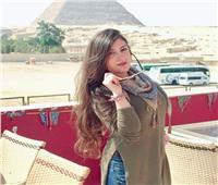 ريم عبدالحليم: «كريمة» فتاة تحلم ببناء أسرة في «طاقة حب»