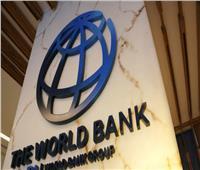 البنك الدولي: جائحة كورونا ستضرب النمو في آسيا والصين