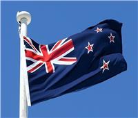 نيوزيلندا تمدد حالة الطوارئ للتصدي لتفشي فيروس كورونا