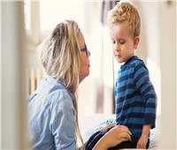5 نصائح للتواصل الصحيح مع الأطفال بشأن «كورونا»