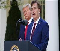 ترامب متهم.. كيف يستغل الرئيس الأميركي أزمة كورونا لصالحه؟