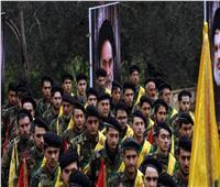رغم صراعهما الأزلي..الحرس الثوري الإيراني يساعد أمريكا في محاربة «كورونا»