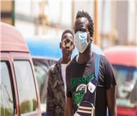 السودان يسجل إصابة جديدة بكورونا.. والإجمالي يرتفع لـ7 حالات