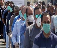 الكويت تسجل 23 حالة إصابة جديدة بفيروس كورونا