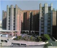 رئيس جامعة القاهرة: لجنة لمراجعة بروتوكولات مكافحة العدوى والتأكد من تنفيذها بالمستشفيات