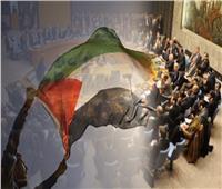 الخارجية الفلسطينية: بيان مجلس الأمن حول القرار «2334» خطوة في الاتجاه الصحيح