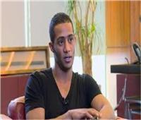 قرار جديد من المحكمة بشأن دعوي الطيار المطالب بتعويض من محمد رمضان