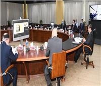 وزير البترول: تعظيم دور الشركات المصرية في مجالات البحث والاستكشاف ضرورة