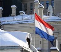 هولندا «ثامن» دولة في العالم تتخطى حاجز الألف وفاة بسبب كورونا