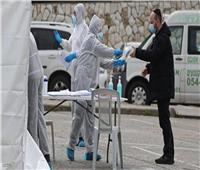 بعد تفشي الفيروس.. إسرائيل تستدعي 1000 جندي لمكافحة كورونا