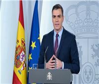 الحكومة الإسبانية تقر حزمة إجراءات اقتصادية لمواجهة كورونا