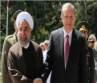 بالفيديو | تقرير: إيران تلتف على العقوبات الدولية بغسيل الأموال