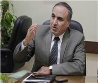 «سلامة» يشيد بمبادرة «مصر الخير» لدعم المستشفيات والعمالة المؤقتة