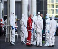 إيطاليا.. 837 وفاة جديدة بـ«كورونا» والإجمالي أكثر من 12 ألف