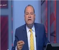 فيديو| «الديهي»: قرار مرتقب بخفض أسعار المنتجات البترولية 10%