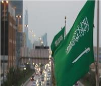«القوى العاملة» تكشف حقيقة ترحيل العمالة الوافدة بالسعودية بسبب كورونا