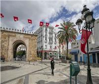 تونس تقرر تمديد الحظر الصحي العام لمدة أسبوعين حتى 19 أبريل