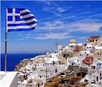 اليونان تفرض حظر تجوال في 5 مناطق شمالي البلاد