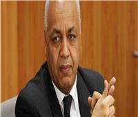 مصطفى بكري يتقدم بطلب إحاطة بشأن مشاكل المصريين العالقين بالخارج