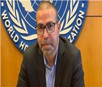 الصحة العالمية : لا يوجد علاج لفيروس كورونا حتى الآن