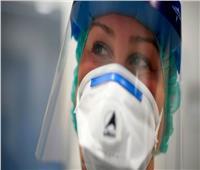 ألمانيا تدرس إصدار «شهادات مناعة» للأشخاص للمحصنين ضد كورونا