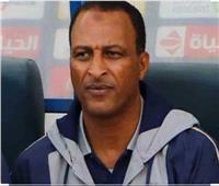 أسامة عرابي: أحمد فتحي صنع تاريخ كبير مع النادي الأهلي