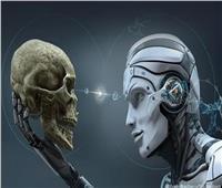 العلماء يطورون ذكاء اصطناعيا يمكنه تحويل نشاط الدماغ إلى نص مكتوب