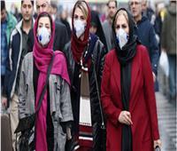 تركيا.. «عاشر» بلدان العالم وباءً بفيروس كورونا