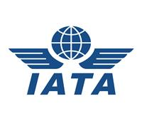 «إياتا»: كورونا سيطيح بالاحتياطات النقدية لشركات الطيران