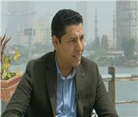 فيديو| إيطاليا تسخر فنادقها لخدمة المصريين بعد تفشي كورونا