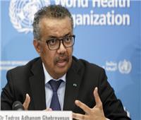 الصحة العالمية: نقترب من مليون إصابة بكورونا و 50.000 حالة وفاة