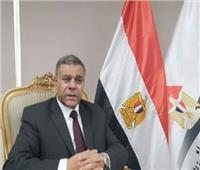 «أزمات الوزراء» تحذر من اللجوء للمرحلة الثالثة من مواجهة «كورونا»