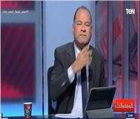"""""""الديهي"""": وزير العدل التركي اعترف بتفشي كورونا بسجون إسطنبول"""