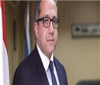 وزير السياحة: قادرون على تخليص الدولة من الفيروس الخطير