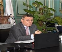 خاص | جامعة عين شمس تتخذ إجراءات احترازية لمواجهة كورونا