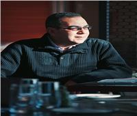 تنبأ بفيروس كورونا.. 8 معلومات عن العراب أحمد خالد توفيق