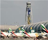 قطاع السياحة والطيران العربي يخسر 46 مليار دولار بسبب كورونا في 3 أشهر