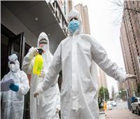 الصين تُسجل أكثر من 100 إصابة يومية بكورونا لأول مرة منذ منتصف أبريل